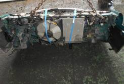 Ноускат. Mazda Capella, GVER Двигатель FE. Под заказ
