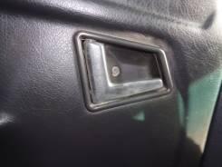 Ручка двери внутренняя. Suzuki Escudo, TD01W Двигатель G16A