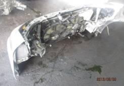 Ноускат. Toyota Ipsum, ACM26W, ACM26 Двигатель 2AZFE. Под заказ
