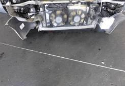 Ноускат. Toyota Prius, NHW20 Двигатель 1NZFXE. Под заказ