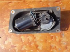Мотор стеклоочистителя. Suzuki Escudo, TA01W, TD11W, TD31W, TA11W, TD01W