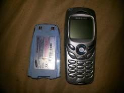Samsung SGH-N500. Б/у