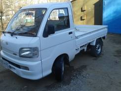 Daihatsu Hijet. Продается грузовик , 700 куб. см., 500 кг.