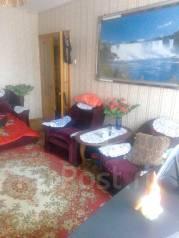 3-комнатная, Макарова 28. Нефтебазы, частное лицо, 64 кв.м.