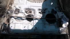 Стабилизатор поперечной устойчивости. Mitsubishi Dingo, CQ2A Двигатели: 4G15, GDI