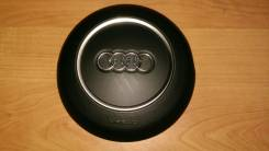 Крышка подушки безопасности. Audi A1