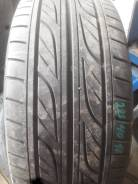 Goodyear Eagle LS 2000. Летние, 2012 год, износ: 10%, 4 шт