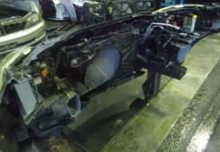 Ноускат. Mazda Premacy, CREW Двигатели: LFDE, LFVDS, LFVD, LFVE. Под заказ