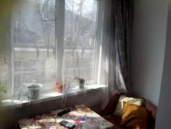 2-комнатная, Маяковского 8а. Смоляниново, частное лицо, 51 кв.м.