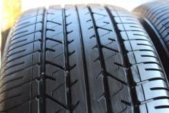 Bridgestone Potenza RE031. Летние, 2008 год, износ: 5%, 4 шт