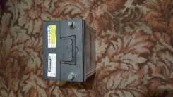 Б/У аккумуляторы в любом состоянии от 30 рублей за килограмм.