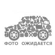Бампер. Honda Concerto, E-MA1, E-MA2, E-MA3 Двигатель D16A7