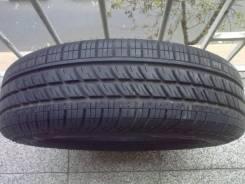 Pirelli Cinturato. Летние, 2014 год, износ: 10%, 2 шт