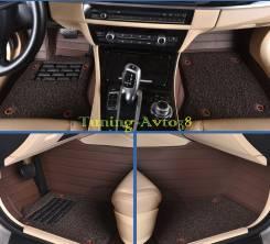 Коврик. BMW X5, E70