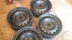 Куплю шины диски разных размеров