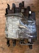 Колодка тормозная. Toyota Mark II, GX90 Двигатель 1GFE