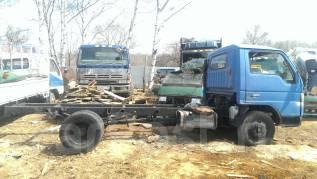 Mazda Titan. Продам грузовик., 3 455 куб. см., 4 165 кг.