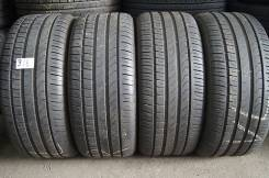 Pirelli Cinturato P7. Летние, 2014 год, износ: 30%, 4 шт