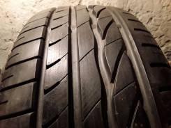 Bridgestone Turanza ER300. Летние, износ: 5%, 4 шт