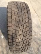 Bridgestone Winter Dueler DM-Z2. Зимние, без шипов, 2009 год, износ: 30%, 1 шт