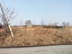 Продам земельный участок. 1 500 кв.м., собственность, электричество, вода, от частного лица (собственник). Фото участка