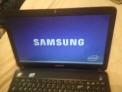 """Samsung R540. 15.6"""", ОЗУ 4096 Мб, WiFi, Bluetooth"""