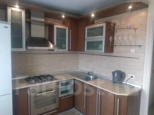 2-комнатная, улица Олега Кошевого 9б. Центральный, частное лицо, 52 кв.м. Кухня