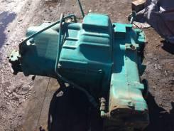 -Продаём коробку передач КПП на трактор ХТЗ Т-150