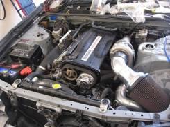 Турбина. Toyota Supra Toyota Celica Toyota Mark II Subaru Impreza Nissan Skyline, ER34, HR34, BNR34, HR33, BNR32, ENR33, ENR34, HNR32, HCR32, BCNR33...