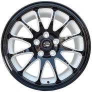 Sakura Wheels 366. 6.5x15, 5x100.00, ET35, ЦО 67,1мм.