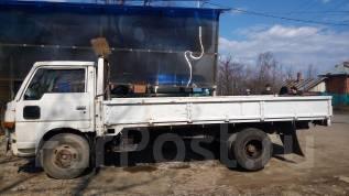 Nissan Atlas. Продам грузовик, 3 500 куб. см., 3 000 кг.