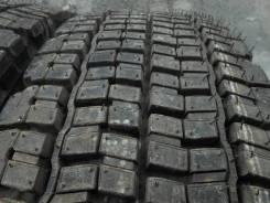 Bridgestone W990. Зимние, без шипов, 2005 год, без износа, 2 шт. Под заказ