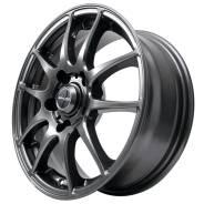 Sakura Wheels 3199. 6.0x15, 5x114.30, ET40, ЦО 73,1мм.
