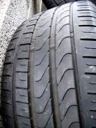 Pirelli Cinturato P7. Летние, 2014 год, износ: 30%, 1 шт