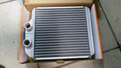 Радиатор отопителя. Toyota Corona, CT215, CT211, ST210, ST220, ST151, ST195, ST163, ST141, AT190, ST160, ST150, ST170, ST190, AT211, CT190, CT216, ST2...