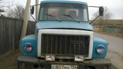 ГАЗ 3307. Продам Автоцистерна, 4 200 куб. см., 3 700,00куб. м.