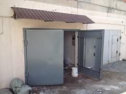 Ремонт гаража, стяжка и бетонирование, кровля крыши, сварка