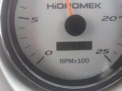Hidromek. Продается гидромек 2013 г/в 400 мот/часов, 300 куб. см., 1,10куб. м.