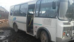 ПАЗ. Продать автобус паз, 4 670 куб. см., 25 мест