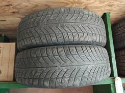 Westlake Tyres. Всесезонные, 2012 год, износ: 40%, 4 шт
