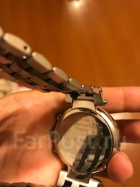 Бальман продам часы стоимость занятие часа вождению