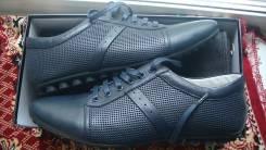 Туфли спортивные. 42, 43