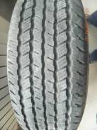 Michelin LTX M/S. Всесезонные, износ: 5%, 1 шт