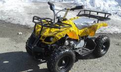 Yamaha Off-Road Monster. исправен, без птс, без пробега