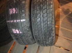 Bridgestone, 255/65/R17