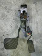 Педаль акселератора. Nissan X-Trail, T31 Двигатели: MR20DE, QR25DE, M9R110