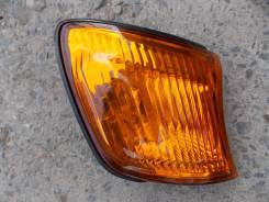 Поворотник. Toyota Ipsum, SXM10, SXM10G, SXM15G, SXM15