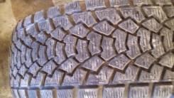 Dunlop Grandtrek SJ4. Зимние, без шипов, износ: 30%, 1 шт