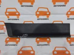 Накладка задней правой двери Hyundai Creta