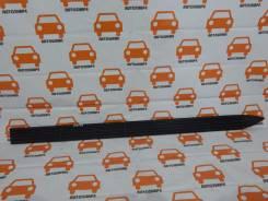 Накладка левой подножки Toyota Land Cruiser